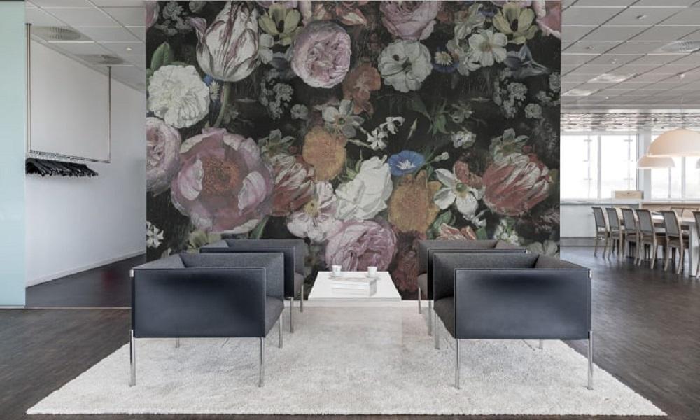 Blooming Interior Shot (6)