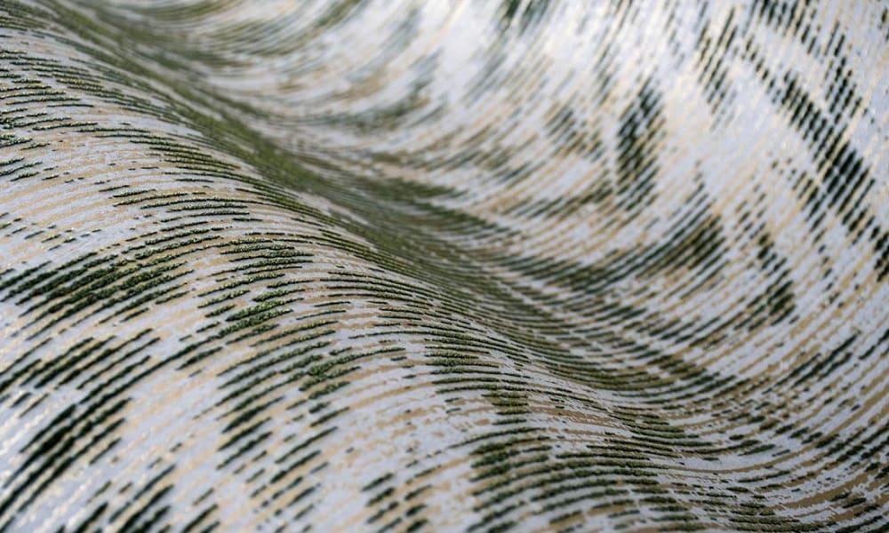 Blushing Sloth Product Image