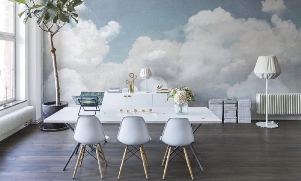 Cuddle Clouds Interior Shot (3)