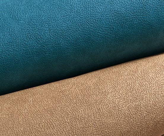 Cuero Product Image