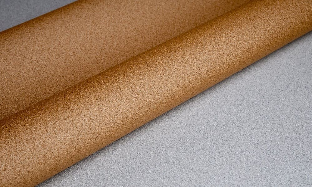 Dunes Product Image