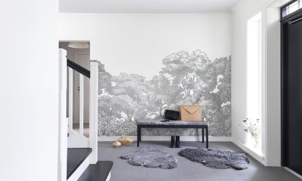 Grey Toile Interior Shot (2)