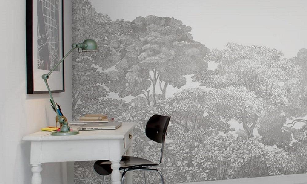 Grey Toile Interior Shot (5)