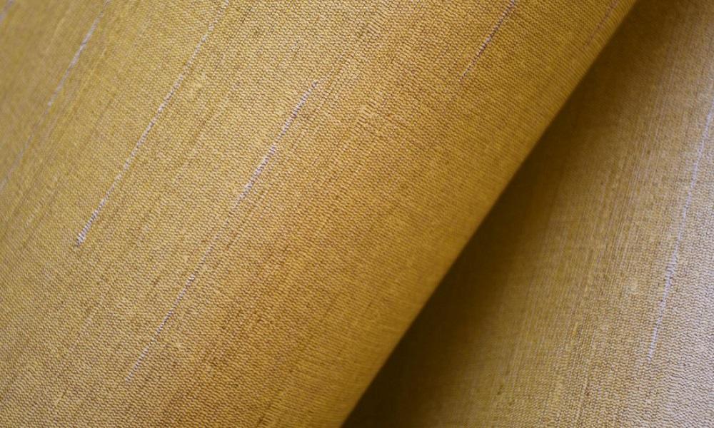 Latus Product Image