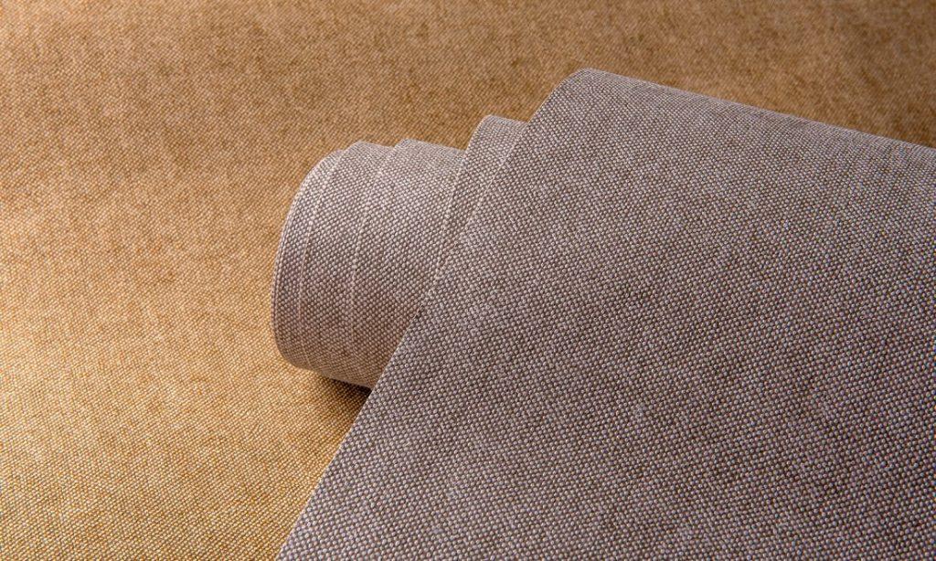 Les Nuances Granville Product Shot