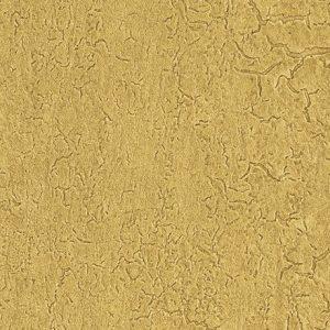 Matiere MARM91380402