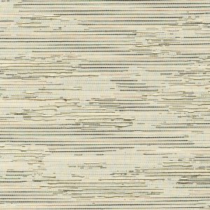 Moooi Wallcovering Tokyo Blue Tie-Tami MO3021 - Mid-day