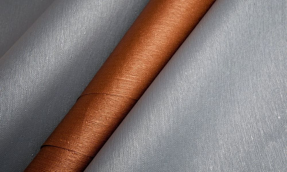 Micron Product Image