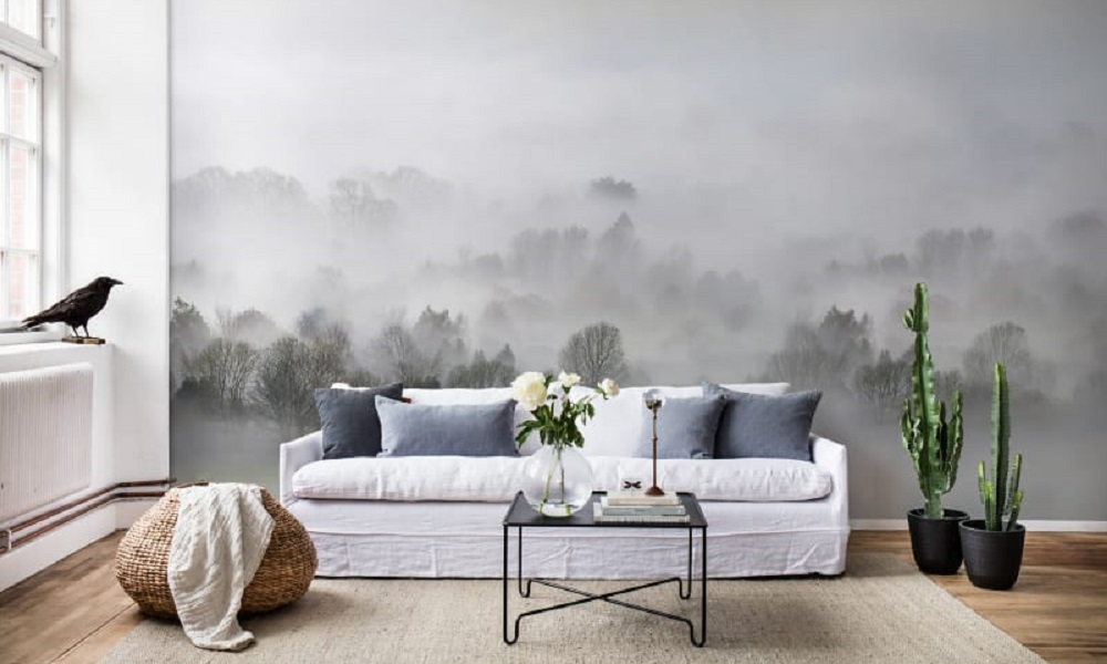 Morning Fog Interior Shot (1)