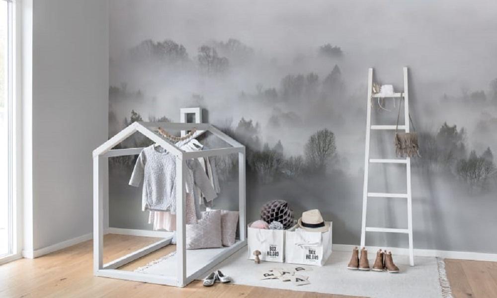 Morning Fog Interior Shot (4)
