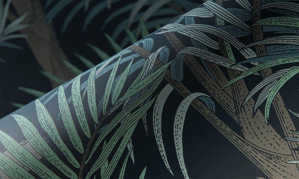 Palma Product image (2)