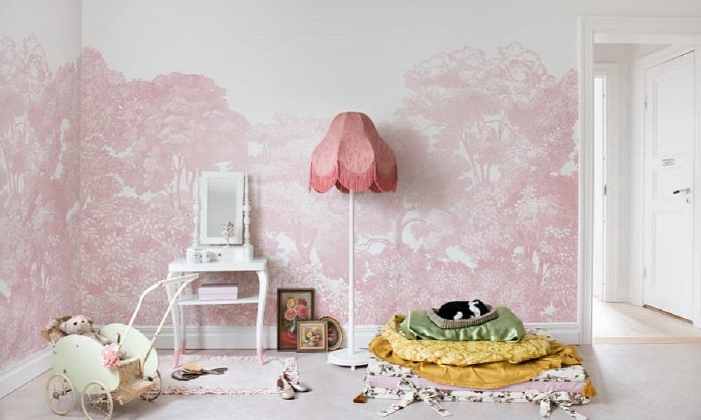 Pink Interior Shot (2)