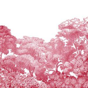 R13056-Crimson-Toile