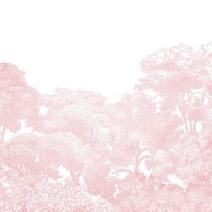 R13057-Pink
