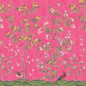 R16746-Fuchsia