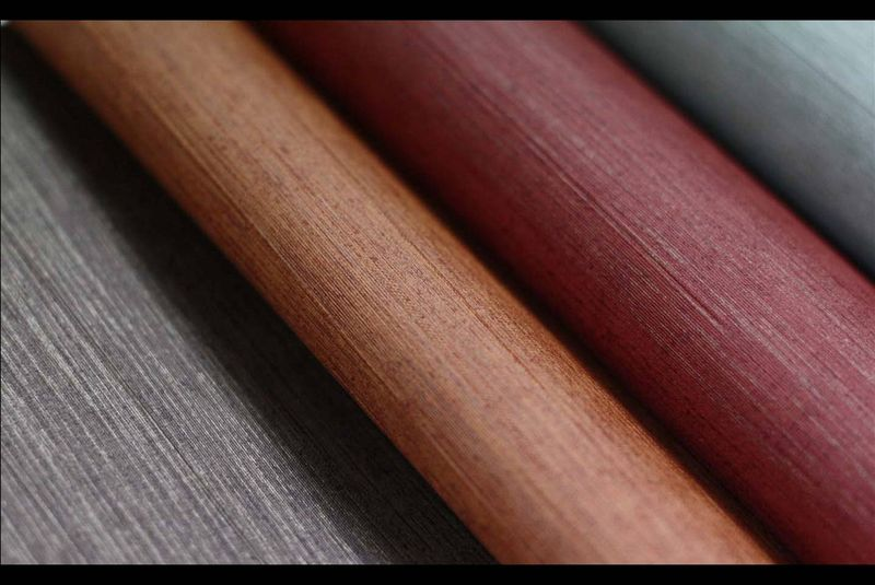 Regency Silk Product Image