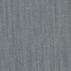 Brubeck S301-1005