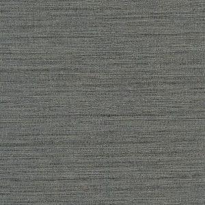 Coltrane S309-1072