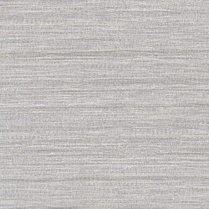 Coltrane S309-1074