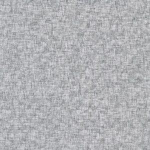 Mingus S316-1131