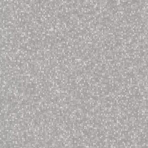 Jazz S320-1168