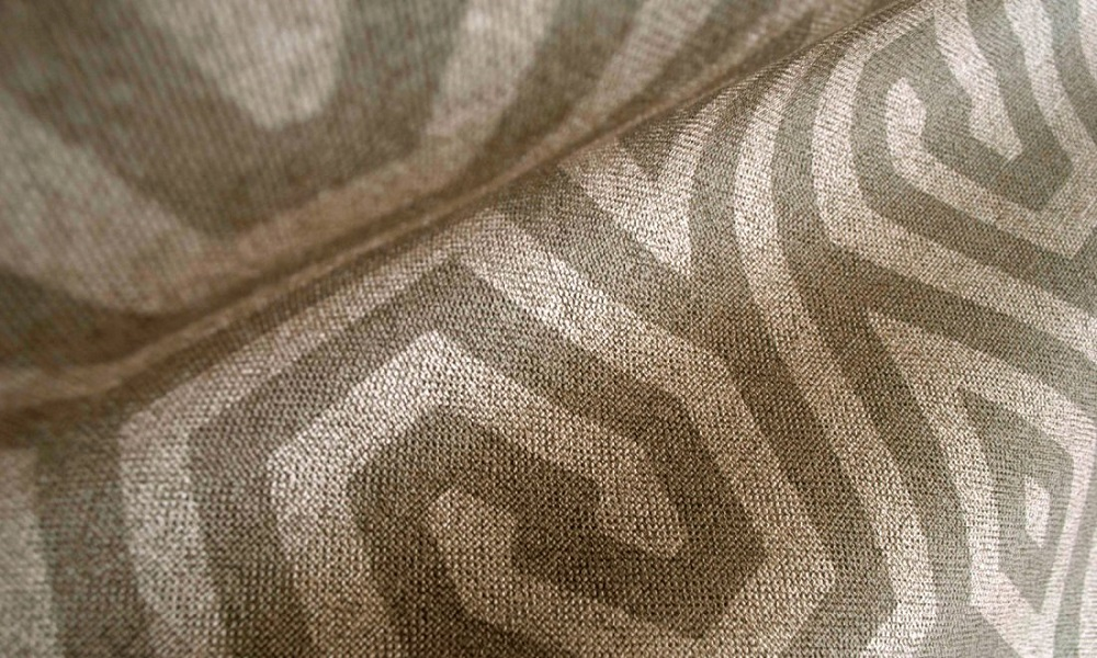 Sapphire Maze Product Image