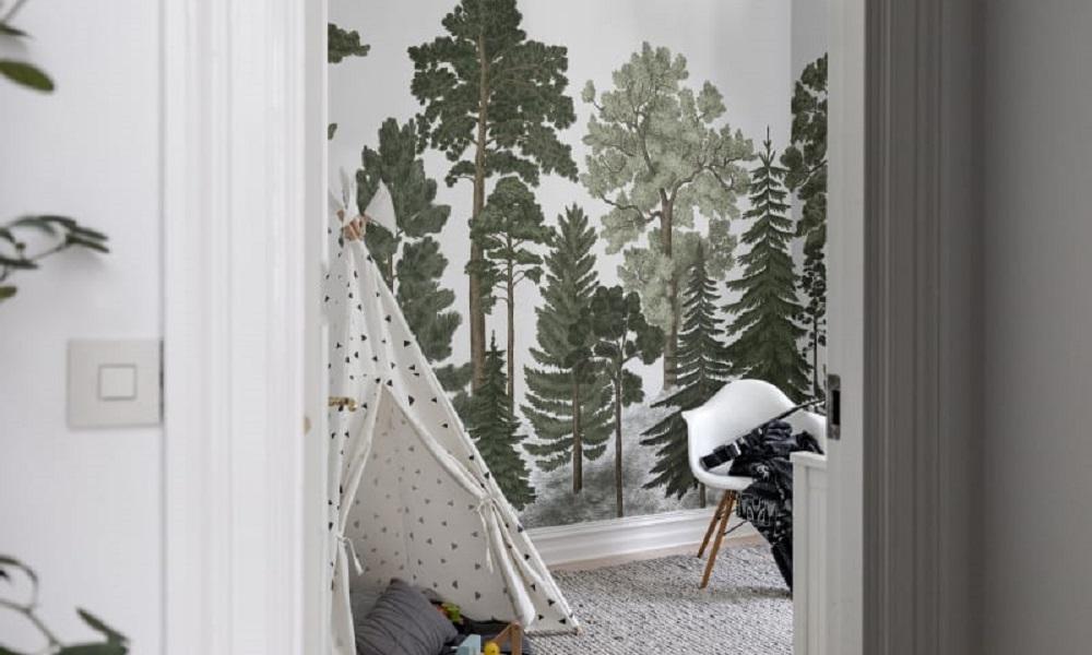 Scandinavian Bellewood Interior Shot (1)