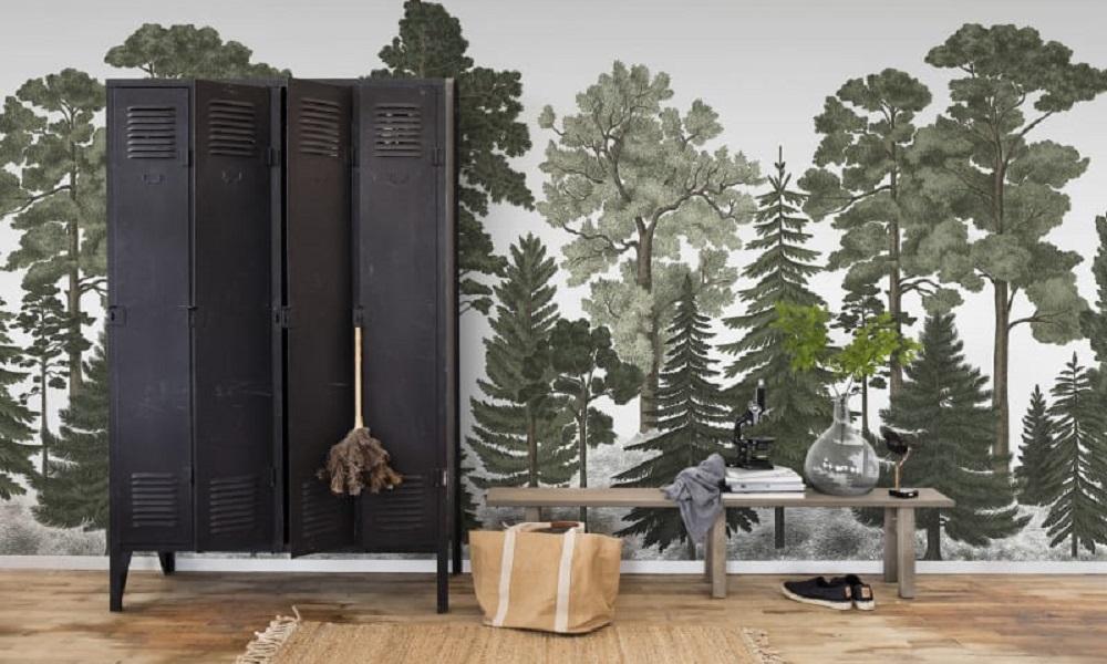 Scandinavian Bellewood Interior Shot (2)