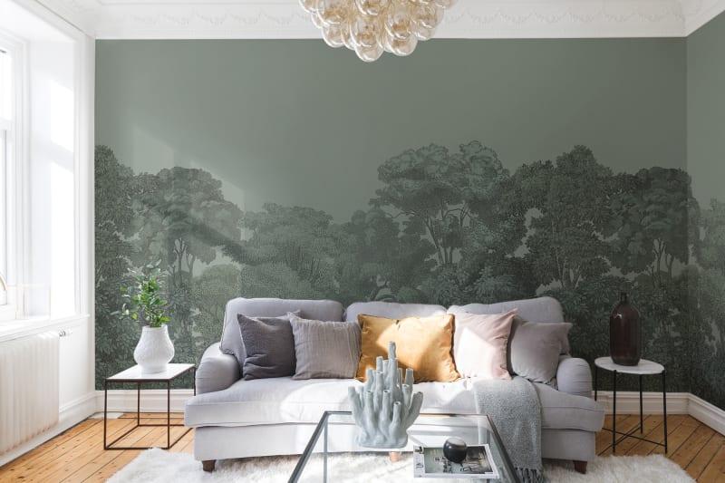 Solid Green Interior Shot (1)