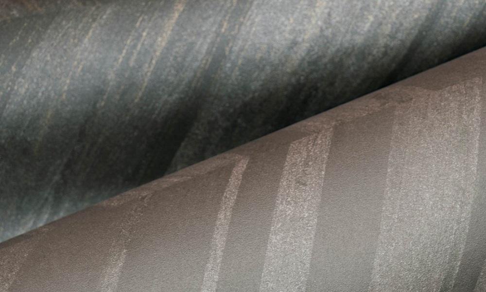 StoneRhythm Product Image (2)