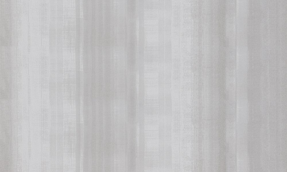 Conundrum Stripe T2-CS-01