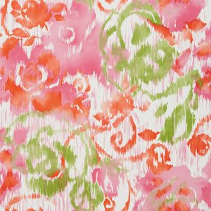 Bridgehampton Waterford Floral T24340