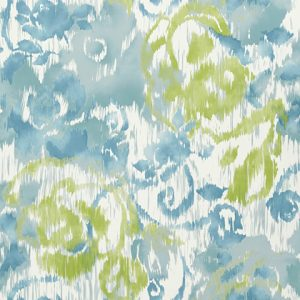 Bridgehampton Waterford Floral T24342
