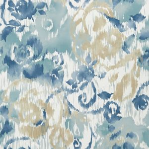 Bridgehampton Waterford Floral T24343
