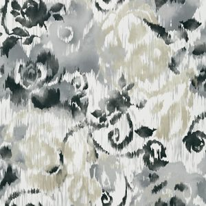Bridgehampton Waterford Floral T24344