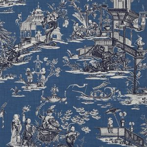Cheng Toile T75465