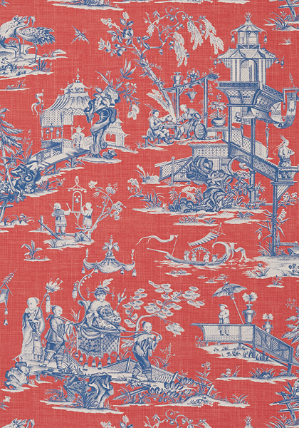 Cheng Toile T75466