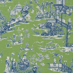 Cheng Toile T75467