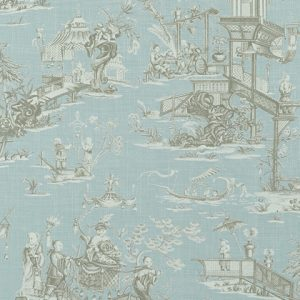 Cheng Toile T75468