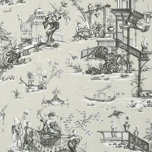 Cheng Toile T75469