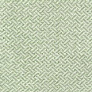Lattice Weave T75479