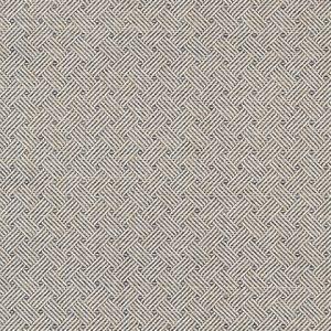 Lattice Weave T75480