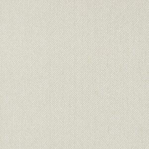 Lattice Weave T75481