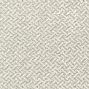 Lattice Weave T75482