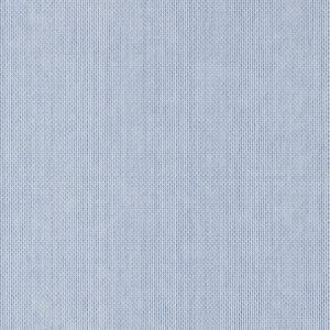Largo Weave T75507