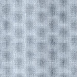 Largo Weave T75508