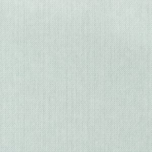 Largo Weave T75509