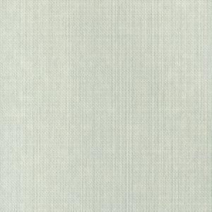 Largo Weave T75511
