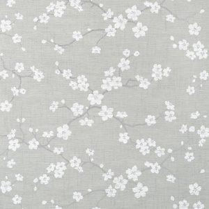 Sakura T75515