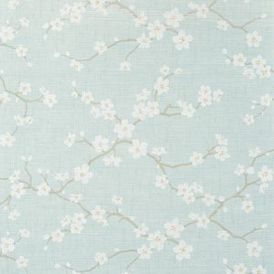 Sakura T75516